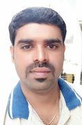 Rudraram Arvind - Kitchen remodelling