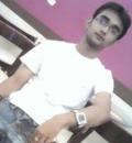Ankit Tiwari - Tutors english