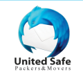 United  Safe Packers  and Movers - Packer mover local