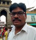 Siddarudha Pujari - Lawyers