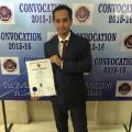 Paresh Rajgor - Ca small business