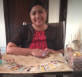 Sakshi Aggarwal - Astrologer