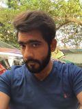 Mohammed Umar - Interior designers