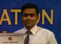 CA Deepak Bhosale - Ca small business