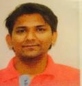 Kushal Jain - Ca small business