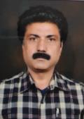Dinesh Sharma - Vastu consultant
