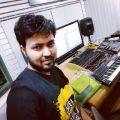 Sushant Kumar Gupta - Guitar lessons at home