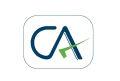 ADITI GARG - Ca small business
