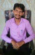 Omprakash yadav - Class itov