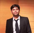 Rajan Baranwal - Company registration