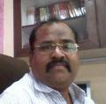 Adv. Sanjay Dattatray Shitole - Property lawyer