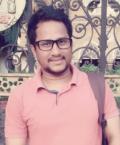 Dr. Puran Tiruwa - Physiotherapist