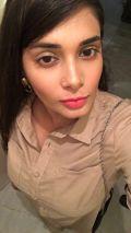Mehul Arora - Wedding makeup artists