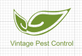 Vintage pest solutions - Commercial pest control