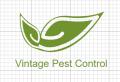 Vintage pest solutions - Pest control