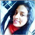 Kavita Shishodia - Party makeup artist