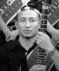 Rv. Shinmi - Guitar lessons at home