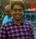 Deepesh Kingrani - Ca small business