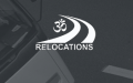 Om Reolcations - Packer mover local