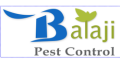 Balaji pest control - Pest control