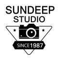 Kishore Kumar - Wedding photographers