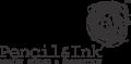 Prem Kumar R. - Graphics logo designers