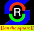 OSRC Enterprise - Packer mover local