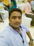 Santosh Gondhalekar - Fitness trainer at home