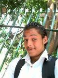 Shyam Sunder - Djs