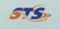 Rohit Yadav - Cctv dealers