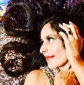 Richa Bhatnagar - Wedding makeup artists