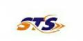 Sharwar Ali - Cctv dealers