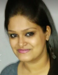 sonam awasthi - Property lawyer