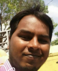 Naveen Kumar - Kitchen remodelling