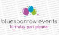 Sanskriti Singh - Birthday party planners