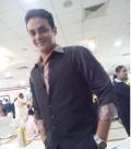 Farhaz Sarang - Fitness trainer at home