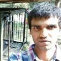 Shubham Upadhyay - Class ixtox