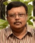 Abhijit Dutta - Tutor at home