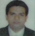 Siddiqui Mohammed Arif - Divorcelawyers