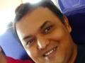 K.S.Rajesh gowda - Divorcelawyers