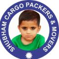 Shubham Cargo Packers and Movers - Packer mover local
