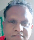 Advocate Mahesh Sheguri - Property lawyer