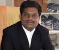 Bathula Raju - Property lawyer