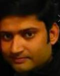 Anupam Singh - Divorcelawyers