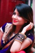 Ayesha Gupta - Party makeup artist
