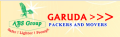 Suresh Nair - Packer mover local