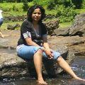 Smita Ujwal Deshmukh - Lawyers