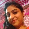 Swati Mittal - Tutor at home