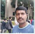 Shiva Kumar B Gouda - Lawyers