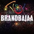 Brand-Bajaa Entertainment - Live bands